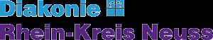 logo Diakonisches Werk 2019_transparenter Hintergrund